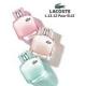 Lacoste(鳄鱼)的Eau de Lacoste L.12.12 Pour Elle 女士香氛