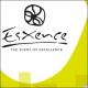 2016年卓越香氛云集的ESXENCE展会