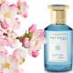 Shay & Blue的English Cherry Blossom(英国樱花)香氛
