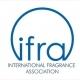 客观看待IFRA,珍惜眼前香