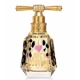 Juicy Couture(橘滋)的I Love Juicy Couture香水
