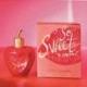 Lolita Lempicka(洛丽塔)的So Sweet香水