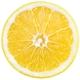 Atelier Cologne(欧珑)的Citron d'Erable(柠檬枫树)香水